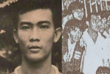 เศร้า สิ้นแล้ว ตำนานกองหน้าทีมชาติไทย!