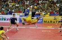 หวายไทยทีมชุดชายคว่ำโสมขาวผงาดแชมป์คิงส์คัพสมัย 28