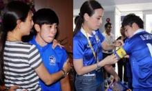 สมาคมฟุตบอลฯ ยันจ่าย 12 ล้านให้นักเตะสาวไทยแน่หาก...