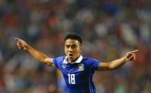 จุดอ่อนของทีมชาติไทย ที่จะทำให้เวียดนามได้เปรียบ!
