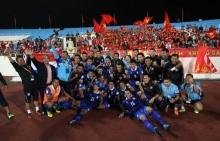 ชื่นใจ!! มาดูตารางคะแนนฟุตบอลโลก รอบคัดเลือกโซนเอเซีย ทุกกลุ่ม หลังไทยชนะเวียดนาม