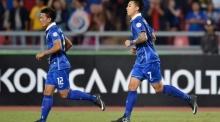ชัปปุยส์: นี่คือความฝันของผมที่ได้ช่วยทีมชาติในฟุตบอลโลก