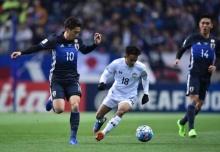 เอเชีย 8 ทีม! ฟีฟ่าเสนอแบ่งโควต้าบอลโลก 2026