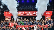 ได้มาตรฐานเอเชีย!เผย8ทีมไทยผ่านคลับไลเซนซิ่งมีสิทธิ์ลุยACL