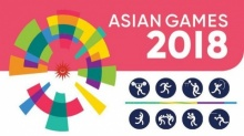 สรุปตารางเหรียญเอเชี่ยนเกมส์ ครั้งที่ 18 ประจำวันที่ 25 สิงหาคม