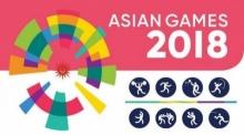 สรุปตารางเหรียญเอเชี่ยนเกมส์ ครั้งที่ 18 ประจำวันที่ 27 สิงหาคม