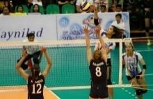 สาวไทยชุดยู-23 ประเดิมสวยไล่ตบ อุซเบฯ กระเจิง 3-0 (มีคลิป)