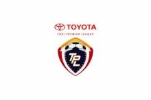 ตารางคะแนน Toyota Thai Premier League 2015 (update 22 July )
