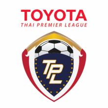สรุปตารางคะแนน Toyota Thai Premier League 2015 หลังจบการแข่งขันในเลกแรก 17 นัด