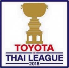 โปรแกรมการแข่งขันและถ่ายทอดสดโตโยต้า ไทยลีก Match Day 17