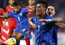 จ้าวอาเซียน!!! ปีโป้ ฮีโร่ซัดเบิ้ลอัดอินโดฯ 2-0 คว้าแชมป์ ซูซูกิคัพ 2016