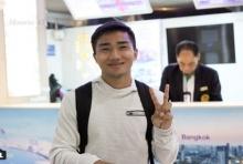 กะทันหัน! ชนาธิป-มานูเอล กลับไทย,ถอนอุ่นเมียนมา