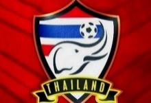 ทีมชาติไทยชุดอลป.ซ้อมวันแรกพร้อมลงอุ่นเครื่อง