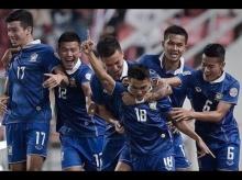 ใต้หวัน พัวพัน ล้มบอล บรูไน อาจเสียบคัดบอลโลก สายเดียวกับไทย
