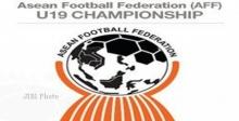 ตารางคะแนน AFF U19 Championship 2015