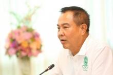 นายกสมาคมฯ ดีใจ ขายลิขสิทธิ์การถ่ายทอดสดไทยลีกให้ 2 ชาติในอาเซียน