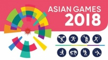สรุปตารางเหรียญเอเชี่ยนเกมส์ ครั้งที่ 18 ประจำวันที่ 24 สิงหาคม
