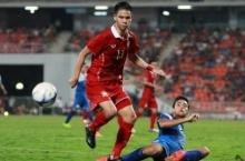 เกมส์ ไทย VS เกาหลีเหนือ ในสายตา โค๊ช ฟิลิปปินส์?