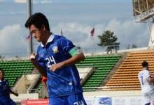 หายห่วง! โค๊ชจุ่น อัพเดต อาการ U19 หลัง 'จู๊ดๆ' ทั้งทีม..