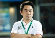 เสี่ยขจร บิ๊กบอสทรูฯ ผจก.ทีมชาติไทยคนใหม่ แต่คอนเซปป์เดิม