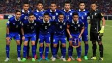 5 นักเตะ ที่แฟนบอลอยากให้ถูกเรียกติดทีมชาติไทยมากที่สุด !
