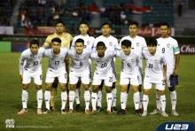 Comment!!! แฟน มาเลเซีย และ อินโดนีเซีย หลังไทย 3-0 มาเลเซีย