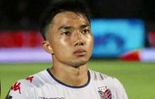 เจ ชนาธิป พูดถึงสาเหตุที่ล่าสุดถอนตัวจากทีม