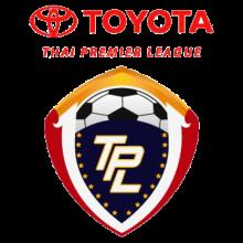 โปรแกรมถ่ายทอดสดฟุตบอลไทยลีก เสาร์-อาทิตย์นี้ (9-10 พ.ค.2558)