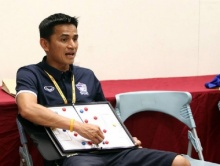 ′ซิโก้′ เช็กแข้งไทยฟอร์มตกชวดติดทัพ′ช้างศึก′
