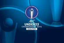 ผลการจับสลาก AFC U23 Championship ไทยอยู่กลุ่มไหน เจอใครบ้าง?