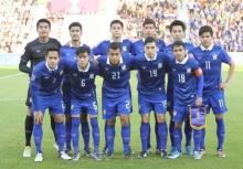 นักเขียนญี่ปุ่น ยก ทีมชาติไทย คือเสี้ยนหนามใหม่ของญี่ปุ่น!!