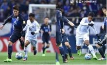 สื่อยักษ์ต่างประเทศ รายงาน! นักเตะญี่ปุ่นยก 2 แข้งไทย จะช่วยยกระดับบอลไทย