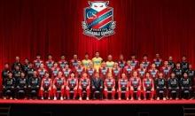 รับซีซั่นใหม่!! ชนาธิปร่วมอวดโฉมชุดแข่ง คอนซาโดเล ลุยเจลีก 2018