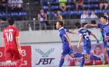 เสียงครวญจากเวียดนาม 6-0 การพ่ายแพ้ที่โคตรเจ็บปวด...