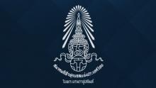 สรุปทีมแชมป์-ตกชั้น ฟุตบอลไทยฤดูกาล 2016 หลังส.บอล ยุติทุกรายการ