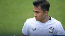 หลังแพ้ติดๆกัน ล่าสุด เจ ชนาธิป ถึงขั้นลั่นถึงแฟนบอลว่า!!