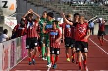 คอมเม้นแฟนบอล ซัปโปโร ต่อฟอร์มการเล่นของ ชนาคุง นัดเฉือนหวิวเซนได 1-0