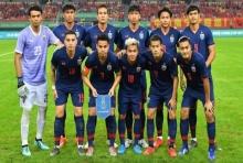 ตารางการแข่งขันฟุตบอลโลก รอบคัดเลือก โซนเอเชีย รอบที่ 2กลุ่ม จี
