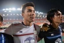 ชัปปุยส์อาลัยโค้ชแต๊กผู้เสียสละและทุ่มเทเพื่อฟุตบอลไทย