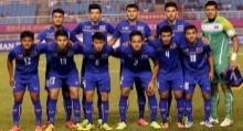 ทีมชาติไทย เตรียมขึ้นเบอร์ 1 อาเซียนอีกครั้ง