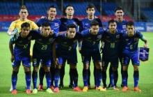 ซีเกมส์ 2017 ฟุตบอลไทย ใครจะแทนแข้งชุดเดิม?