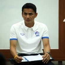 แอดมินเพจ ′บุรีรัมย์ ยูไนเต็ด′ แถลงพักงาน หลังโพสต์แขวะ ทีมชาติไทย