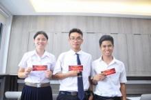แจกตั๋วฟรี!! ส.ฟุตบอลใจดีให้ตั๋วดูไทย-ยูเออีนักเรียน-นักศึกษาฟรี