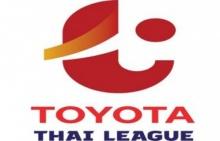 สรุปผลการแข่งขัน โตโยต้าไทยลีก 2017 วันที่ 1 ก.ค. 60