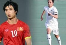 สื่อเวียดเย้ยไทยเสียหน้าใน AFC U23 รอบคัดเลือก แต่ยังกล้าบอกจะเอาเหรียญทองซีเกมส์