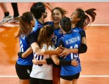 สุดยอด!!ตบสาวไทยโค่นญี่ปุ่นยับ-โค้ชต่วนชมสปิริตเกินร้อย!!