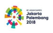 สรุปเหรียญทัพนักกีฬาไทย เอเชี่ยนเกมส์ 2018