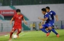 เปิดคอมเม้นท์ แฟนเวียดนามหลังพ่ายไทยเละ 3-1