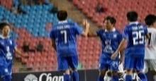 เปิดคอมเม้นท์ แฟนบอล พม่า หลัง พ่าย ไทย ยับ 0-4