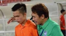 พรุ่งนี้ นักเตะโจ๊ไทยวัย 19 ของเราจะได้เจอใครในรายการ AFF U19 Championship